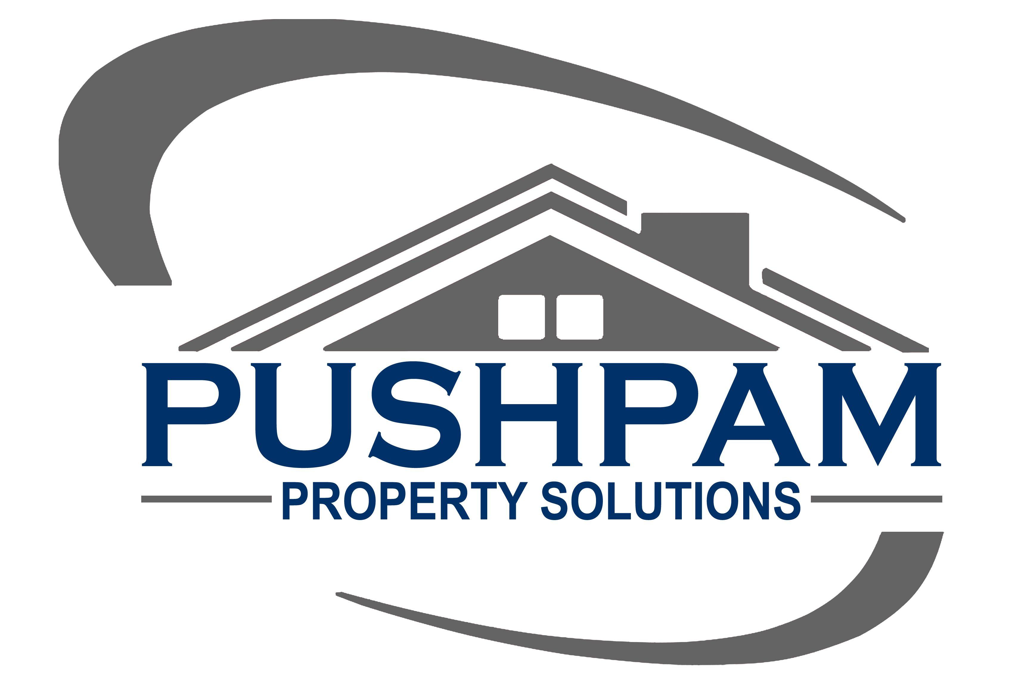Pushpam Property Solutions